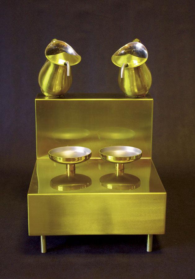 fabrication de fontaines cocktail et boissons en inox alimentaire 49. Black Bedroom Furniture Sets. Home Design Ideas